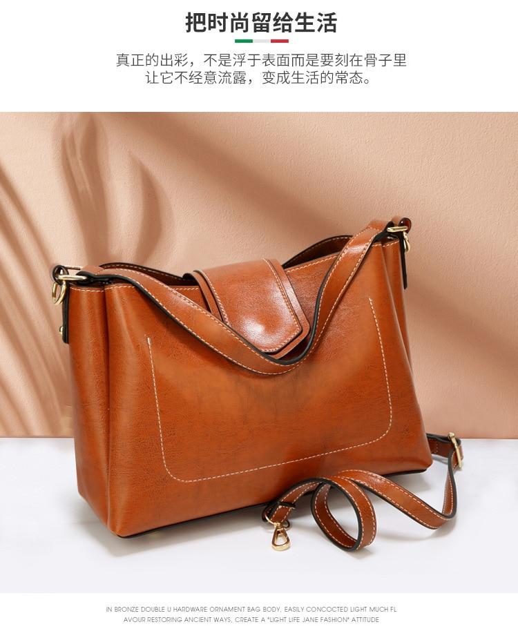 a7b9129c44 Cheap Summer Clutch Bags Best Plain Clutch Bags Purses