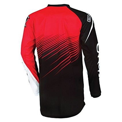 2018 Motocross Jersey Racing Training T-shirt Bike MTB Cycling jersey ATV MX motorcyle Riding Tshirt jersey motocross mtb dh