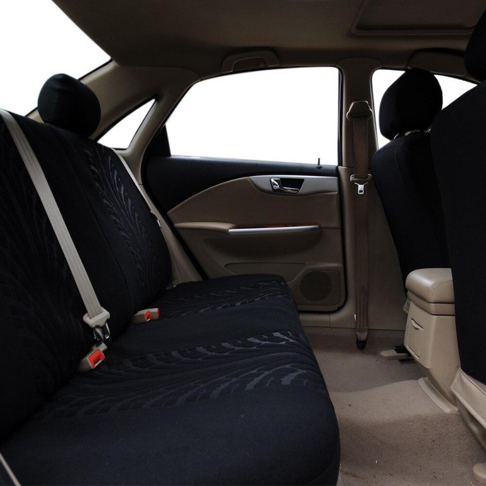 LDDCZENGHUITEC grau schwarz muster Fahrzeuge Unterstützt Auto ...