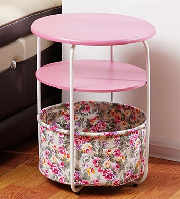 Dorable Living Room Side Tables Pictures - Living Room Designs ...
