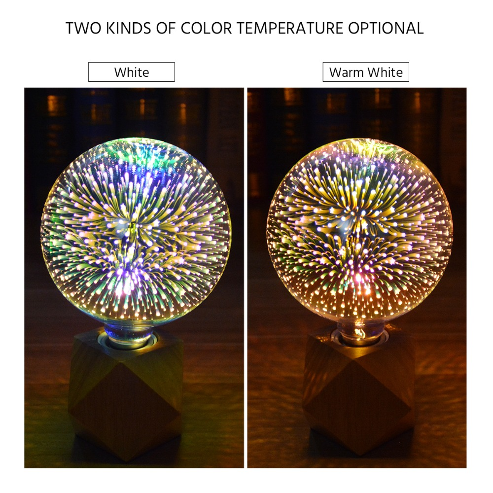 Novelty-3D-LED-Fireworks-light-Bulb-110-220V-3D-lamp-Vintage-Atmosphere-Decorative-Christmas-Holiday-light