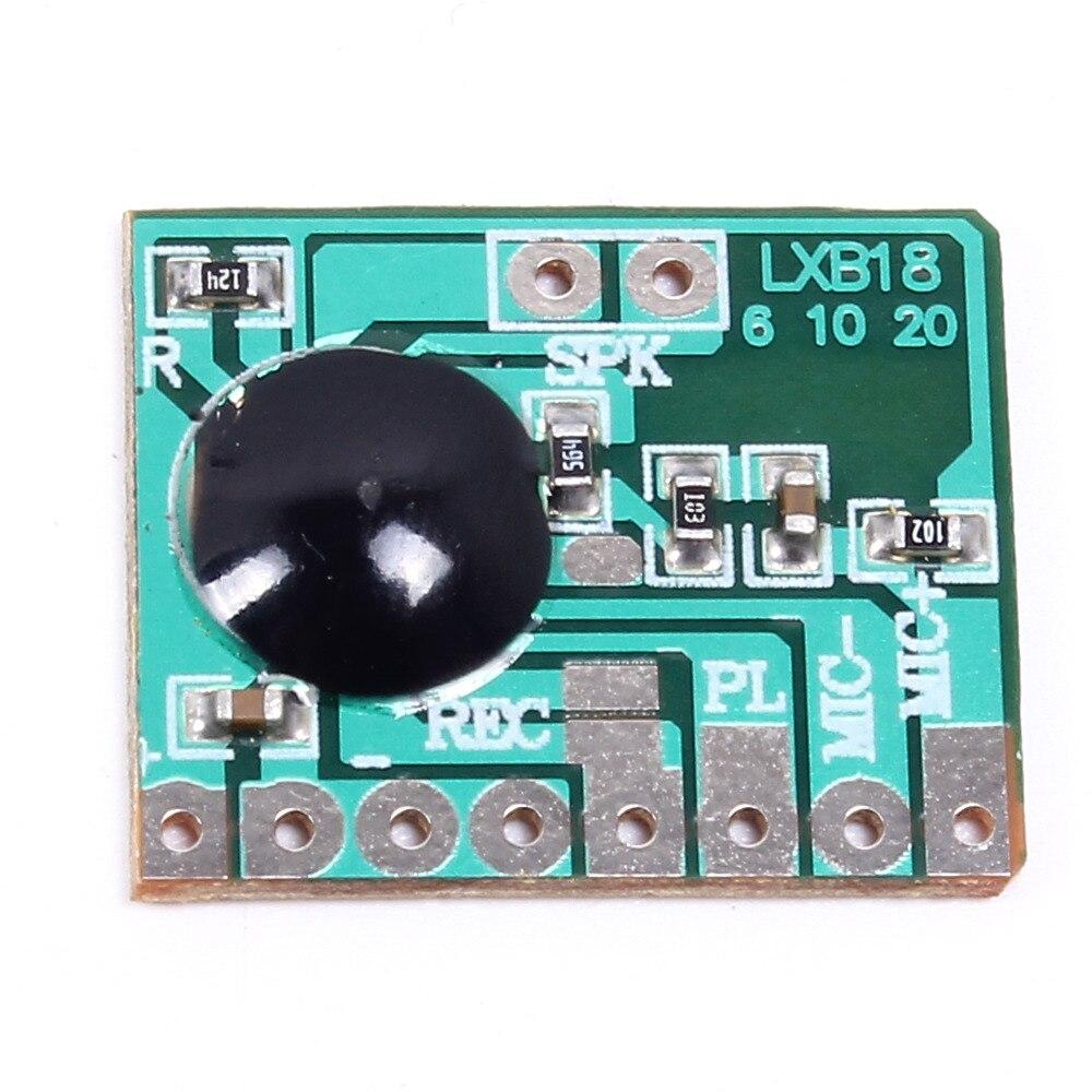 Sound Chips Vs Voice Modules Shop Cheap Sound Chips Vs Voice