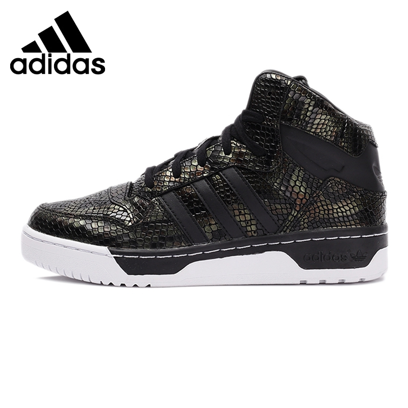 buy online 143e6 c292f ... shop original adidas originals m attitude revive womens skateboarding  65121 3dd7b