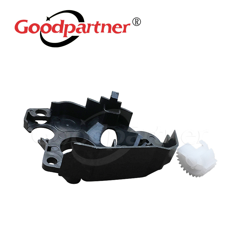 5PC LEVER Flag Reset Gear For Brother TN 1020 1030 1040 1050 1060 1070 1075 HL 1110 1112 1118 DCP 1510 1512 DCP1510 TN1075