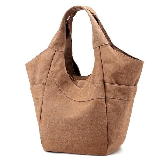 50ae0769cb Grand sac à main vintage sac à bandoulière de luxe rétro sacs à main femmes  sacs