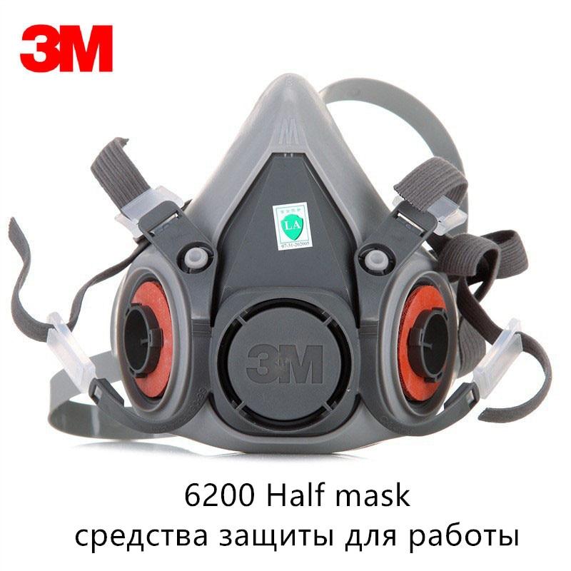 mascherina riutilizzabile 3m