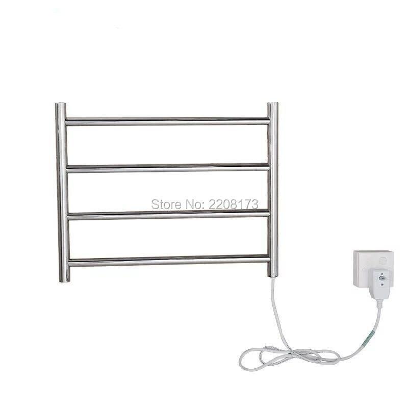 Chauffage électrique à usage domestique ventilateur d'air chaud pour chambre bureau chauffage économie d'énergie thermostat salle de bains radiateurs électriques 1pc - 2