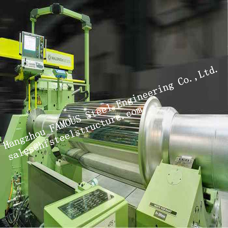 Centrifugal Casting Heat Resistant Furnace Steel Working Roller Dust Proof