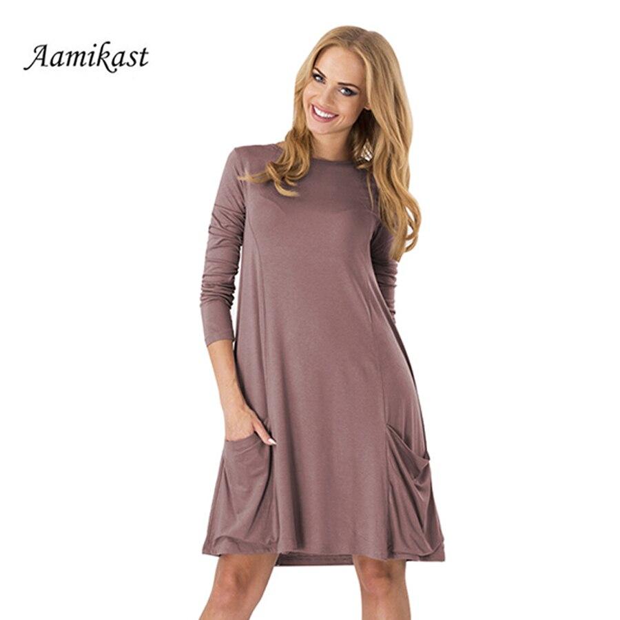 Aamikast Women Black Ruffle Summer V-Neck Dresses Elegant Party Pencil  Vestidos 4XL Plus Size Ladies Formal Work Dress e4071a2b47f5
