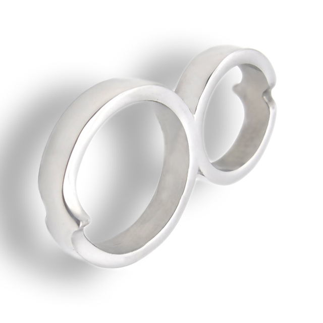 Male sex toys enhancers cock rings