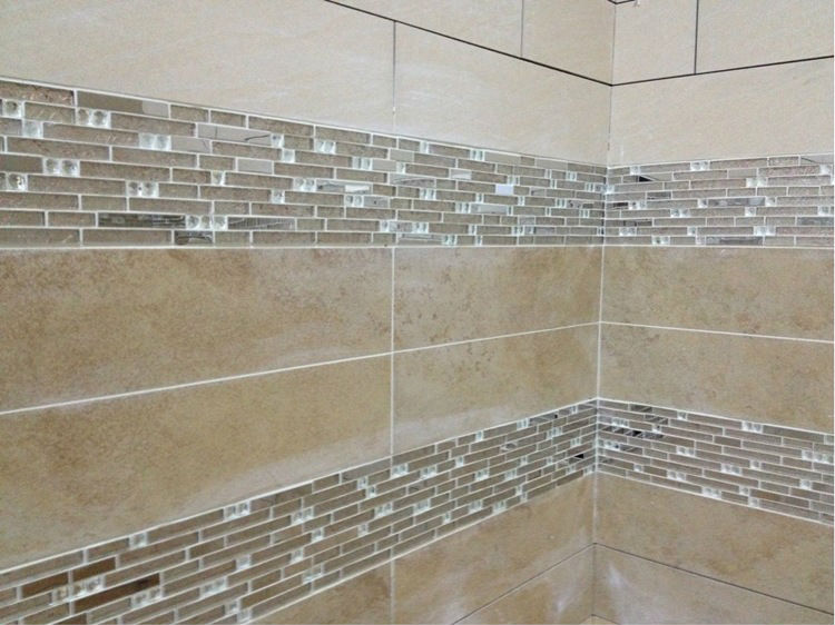 Best Mosaico Piastrelle Cucina Pictures - Skilifts.us - skilifts.us