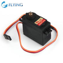 Servo MG995 Metal Gear High Speed Torque for RC Helicopter Car Airplane