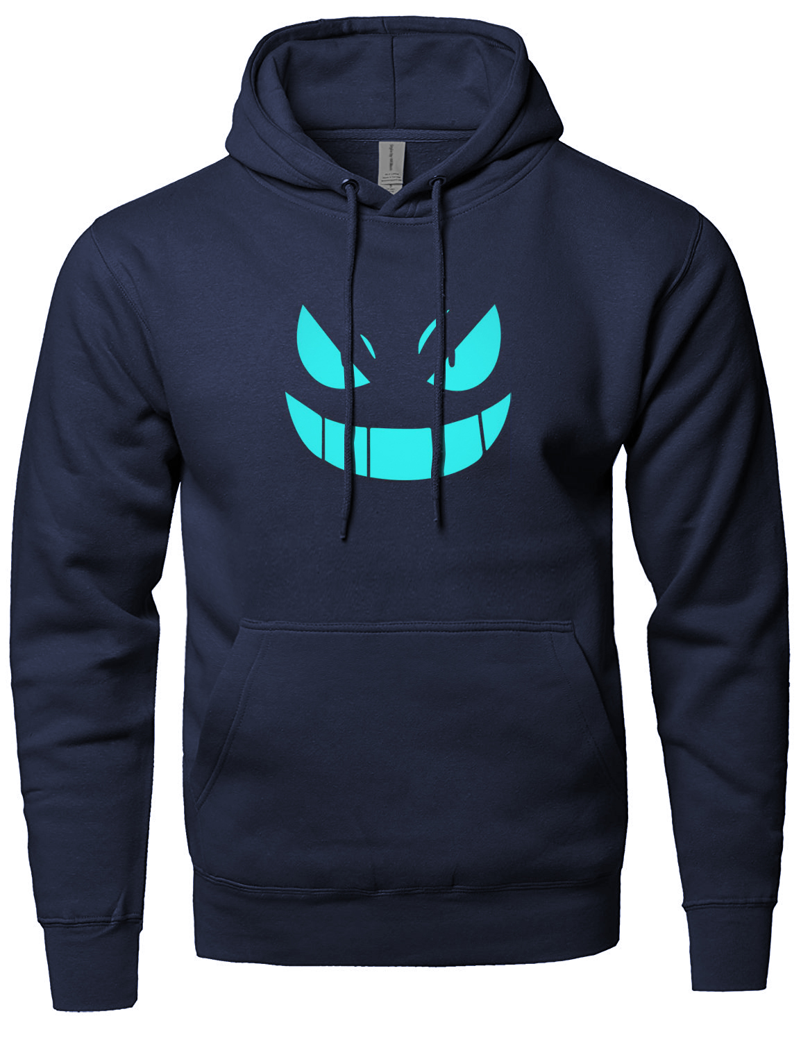 font-b-pokemon-b-font-go-pocket-monster-gengar-2018-men's-new-arrival-brand-hoodies-luminous-pullover-hoodie-sweatshirts-casual-fitness-hoody