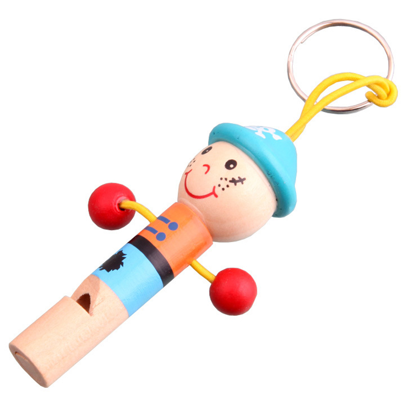 5pcs-Boy-Pirate-Whistle-Wooden-Whistling-Educational-Toys-Child-Whistle-Toys-Child-Gift-Musical-Instrument-High-Quality-2