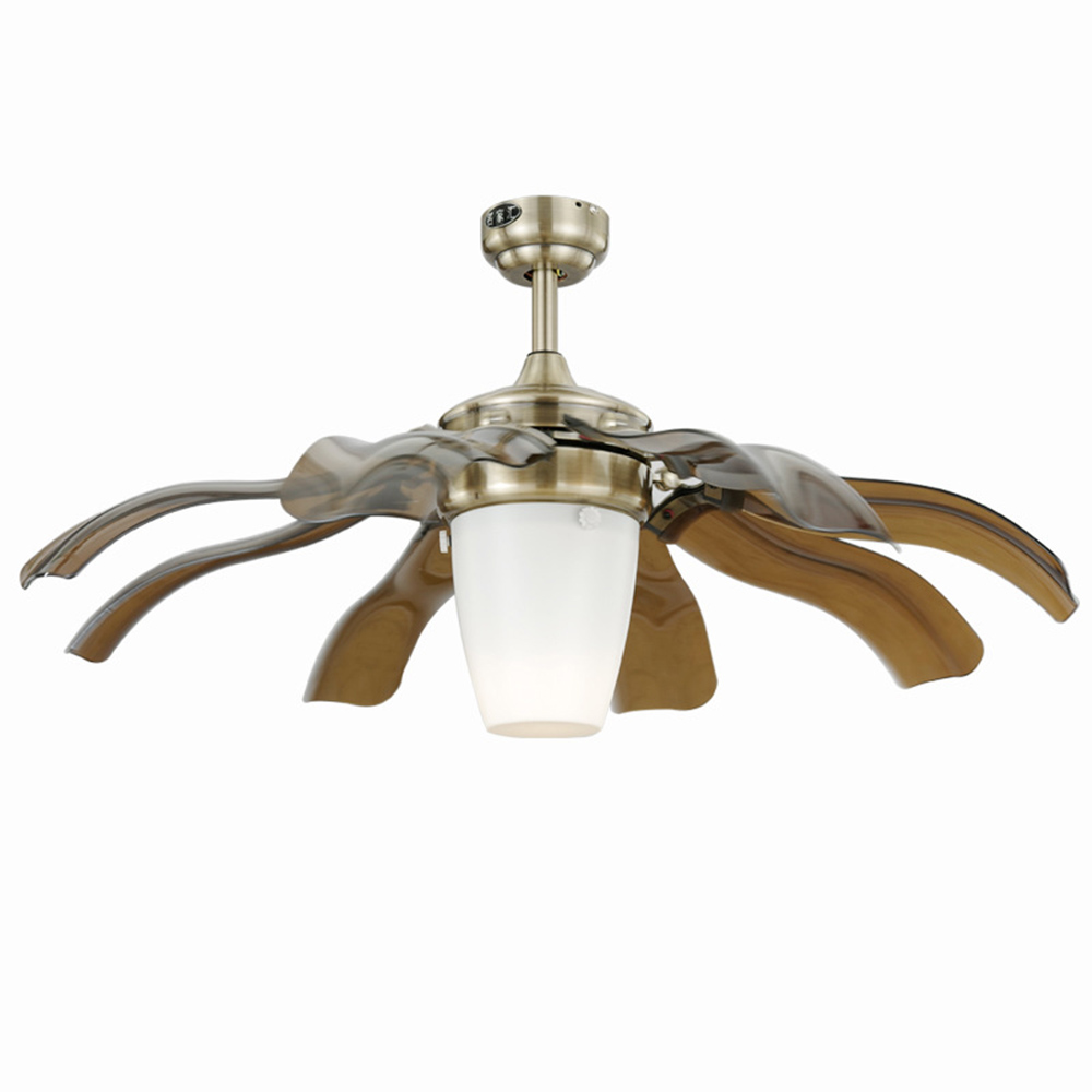 Ultra quiet ceiling fan 220v luxury ceiling fan modern fan lamp for ultra quiet ceiling fan 220v luxury ceiling fan modern fan lamp for living room innovative ceiling lights with lights in ceiling fans from lights aloadofball Images