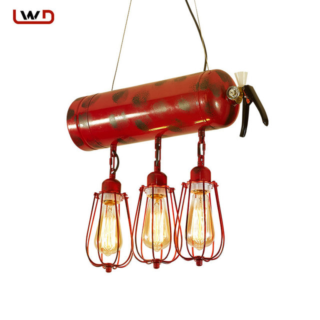 aliexpress koop creatieve hanglamp schilderen feature voor