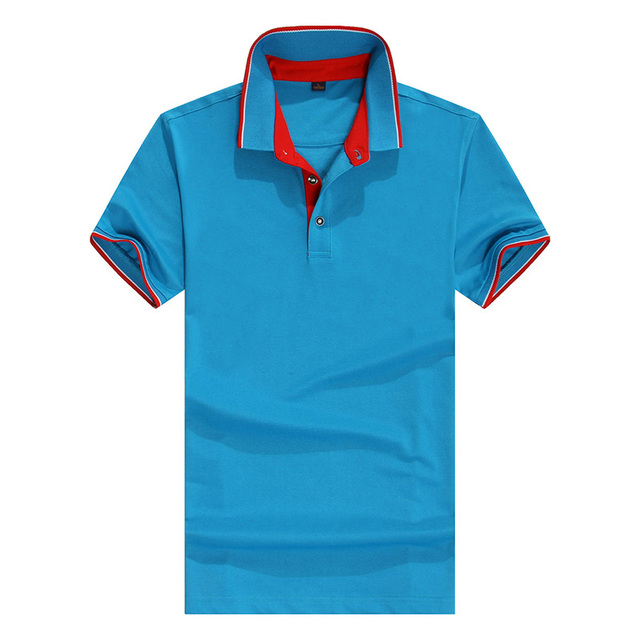 High Quality Boss Pure Polo Shirts Casual Polo With Mix Color End Camisa Polos Homme Clothing Chemmise