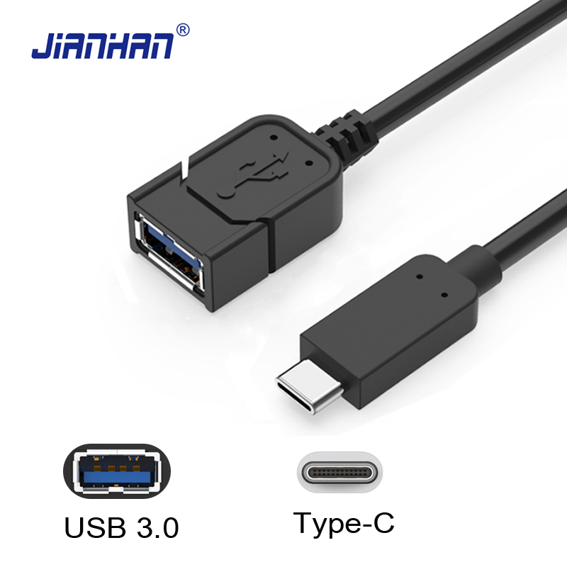 More PRO OTG Adapter Works with Nokia 7.3 for OTG and USB Type-C Braided Cable Gray Use with Devices Like Keyboard Gamepad hdmi Zip Mouse