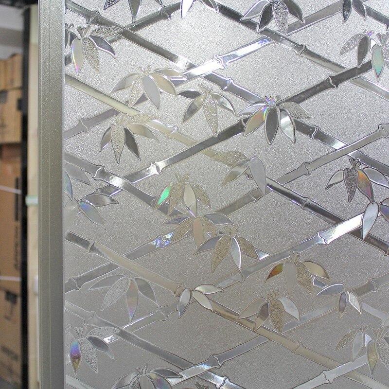 Popular Window Cling DesignsBuy Cheap Window Cling Designs Lots - Window clings for home privacy
