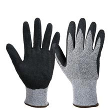 Buy HobbyLane Fishing Gloves Full Finger Breathable Cut Resistant Warm Pesca Fitness Carp Fishing Accessories Winter Fishing Gloves directly from merchant!