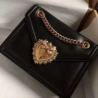 Элитный бренд кожа ягненка Сумки Для женщин Дизайн Одежда высшего качества натуральной кожи сумка Модные Бежевые сумки