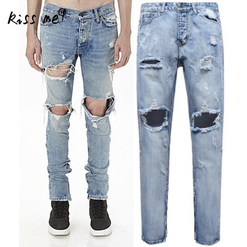 Online Get Cheap Urban Skinny Jeans for Men -Aliexpress.com ...
