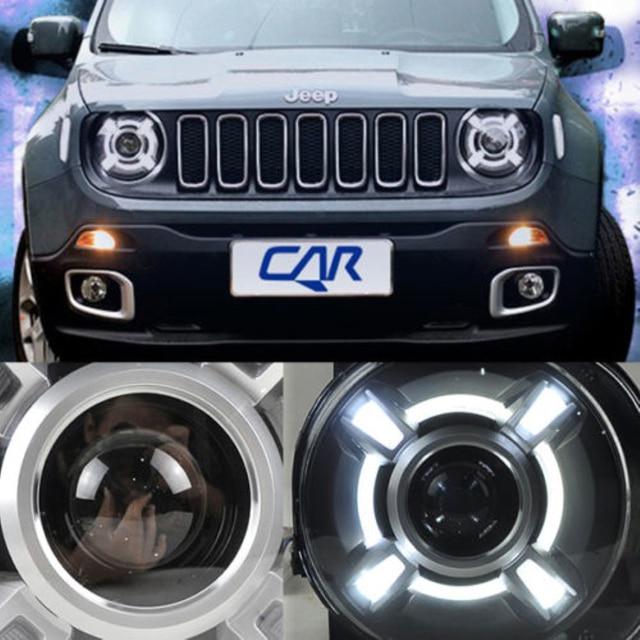 https://ae01.alicdn.com/kf/HTB1h0DNRXXXXXaiaXXXq6xXFXXXS/2015-2016-Year-For-Jeep-Renegade-HID-LED-Head-Lights-HID-Xenon-Lamps-and-ballast-Fits.jpg_640x640.jpg