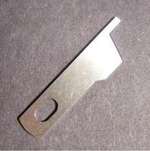 KNIFE Upper Blade # PL-Q11-01B Babylock SE200 Simplicity SL880D Alt# PL-Q11-01C