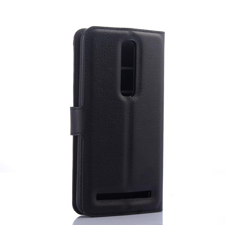 Asus Zenfone 2 ZE551ML ZE550ML Cib Telefonu üçün - Cib telefonu aksesuarları və hissələri - Fotoqrafiya 4