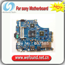 100%Working Laptop Motherboard for sony MBX-235 M932 A1796418C Series Mainboard,System Board
