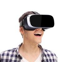 Óculos 3d óculos de realidade virtual para ps 4 xbox 360 xbox um 2560*1440 p hdmi android 5.1 tudo em um fone de ouvido vr|Óculos 3D/realidade virtual| |  -