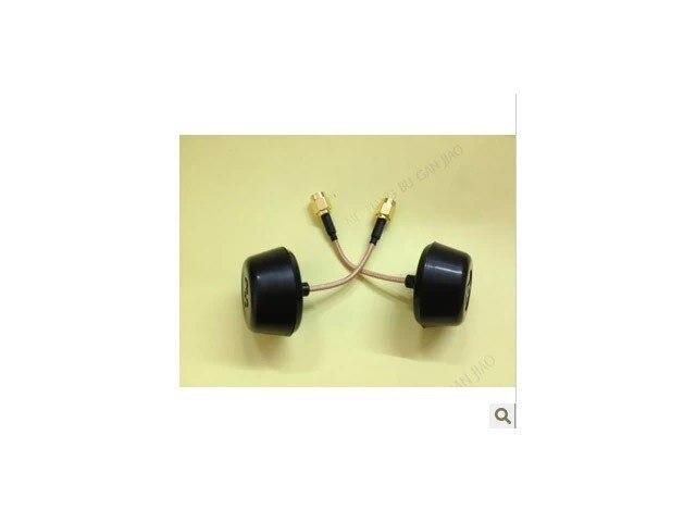 Repeater Fpv Antenna