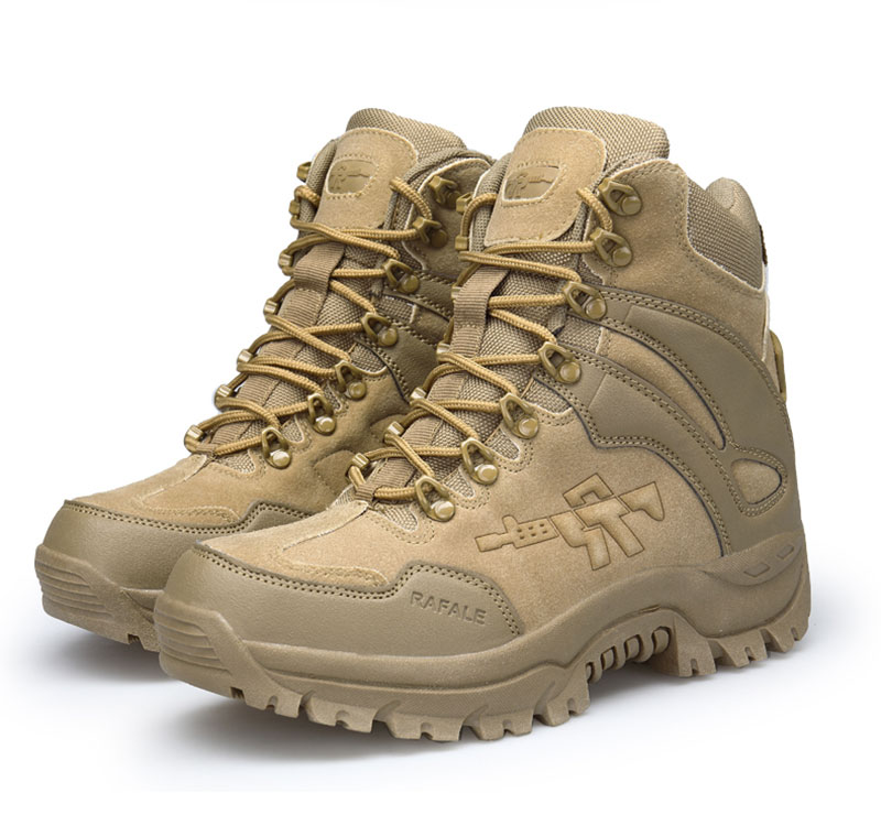 Men-Army-Tactical-Trekking-Sneaker-Boots-Sports-Shoes (8)