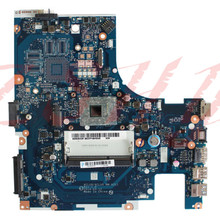 for Lenovo G50 G50-30 laptop motherboard NM-A311 Rev 0.3 DDR3 Free Shipping 100% test ok