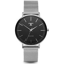 women Watches women top famous Brand Luxury Casual Quartz Watch female Ladies watches Women Wristwatches relogio