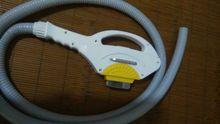 new design  ipl shr e light handle for sale