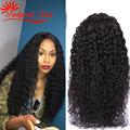 lace front wig remy human hair lace front wigs brazilian hair deep curly lace front human hair wigs with baby hair