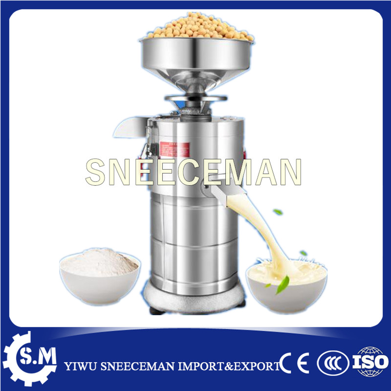 soybean milk making machine,soy milk production line,soybean milk maker brahner bpb 302m dmh