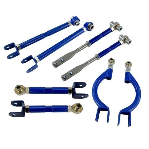 cheap componentes de chassis