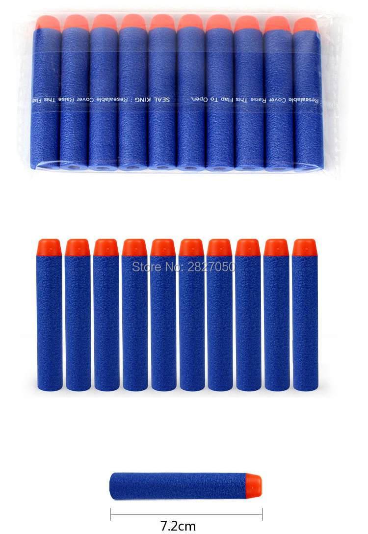 20pcs-Soft-Hollow-Hole-Head-Blue-72cm-Refill-Darts-Toy-Gun-Foam-Safe-Sucker-Bullet-For-Boy-Childs-Kid-Nerf-1