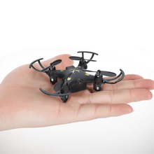 TY936 Mini RC Drone HD wifi Camera 2.4G 6-Axis Gyro Nano RC Quadcopter RTF 3D Roll Helicopter Portable