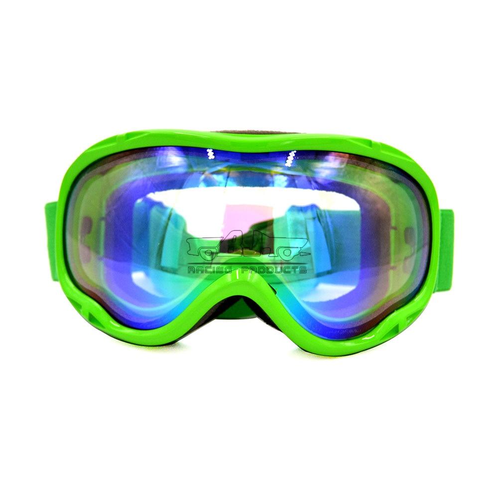 used ski goggles  Popular Used Ski Goggles-Buy Cheap Used Ski Goggles lots from ...