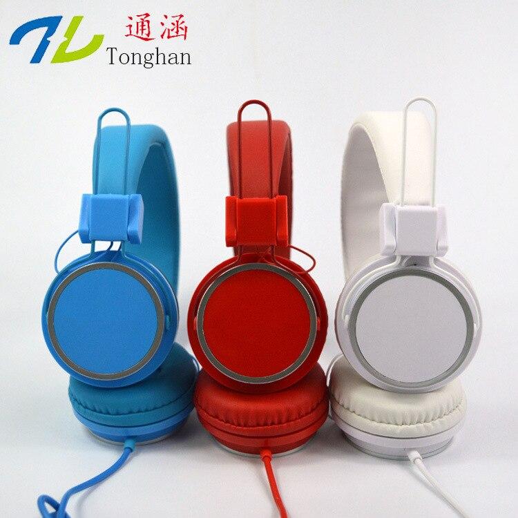KM80 Nuovo Cuffie Stereo Auricolari Per Il telefono mobile MP3 MP4 Per PCKM80 Nuovo Cuffie Stereo Auricolari Per Il telefono mobile MP3 MP4 Per PC