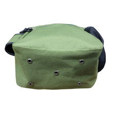 Pinpointing Metal Detector Find Bag Multi-purpose Digger Tools Bag Mule Pouch