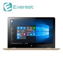 EZpad 6 Pro ноутбуки Windows 10 Intel Аполлон Озеро N3450 Quad Core таблетки 6 ГБ, DDR3L 64 ГБ eMMC ноутбук 11.6 дюймов windows tablet