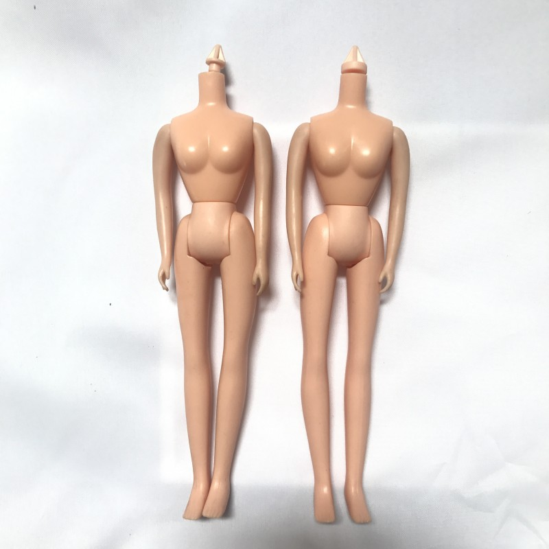 1Pcs 20cm Licca Suitable For Licca Doll Body New Original  Dolls Body