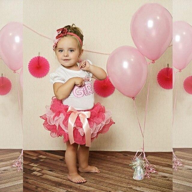 Iets Nieuws 2017 peuter baby dress prinses eerste communie doop kinderkleding @UJ79