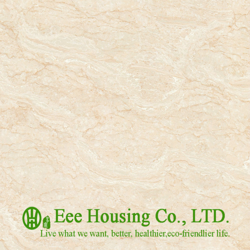 Mordern Double Loading Polished Porcelain Floor Tiles, 60cm*60cm Floor Tiles/ Wall Tiles, Polished Or Matt Surface Tiles
