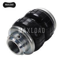 128j 2 (шаг резьбы m50 * 15/m52*15 и т Д)/диаметр 128 мм передняя