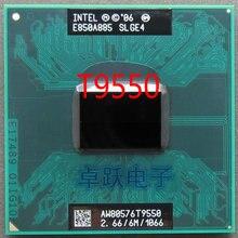Intel Intel Core i5 3550 3.3GHz 6MB Desktop CPU Processor SR0P0 Socket H2 LGA1155